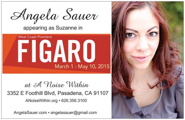 AngelaFigaroPostcard